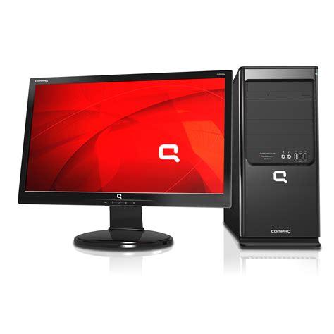 meilleurs ordinateurs bureau pc bureau meilleur prix 28 images ordinateur i5 le top