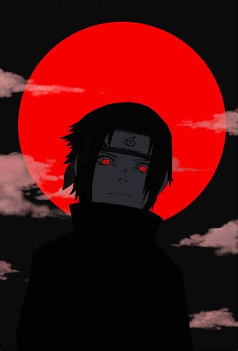 February 17, 2021 by admin. Саске Учиха от myuartt на DeviantArt | Naruto shippuden ...