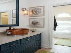coastal bathroom designs decoration beautiful coastal bathroom decor ideas themed decorating ideas dining