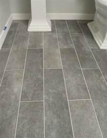tile flooring bathroom ideas on bathroom tile designs for a fresh look