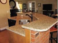 granite countertops prices Kitchen Granite Countertops Cost | Marceladick.com