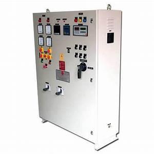 Amf Panel  U0026 Mcc Or Motor Control Center Manufacturer From