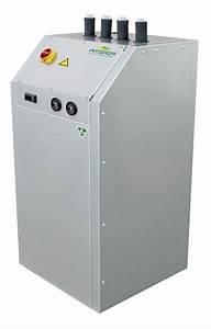 Pompe A Chaleur Reversible Air Air : amzair produits pompes a chaleur reversibles ~ Farleysfitness.com Idées de Décoration