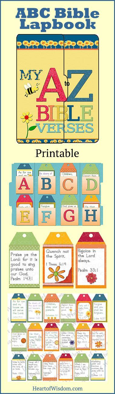 best 25 preschool bible verses ideas on 338 | 56a50960233b025de858e869261d9f11 homeschool kindergarten preschool bible
