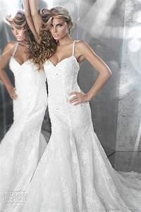 italian wedding dresses stylish fashion With italian wedding dresses