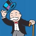 Hat Etiquette - The History & Rules