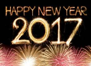 kafl office closed for new year s day 2017 kafl insurance resources