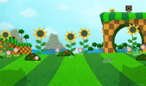 sonic backgrounds sonic level backgrounds www imgkid the image kid