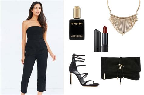 3 Outfit Ideas for the Perfect Date Night | Venti Fashion