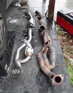 Keiko And Lars  Lars Mohr  Repairing 2001 Toyota Sienna
