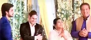 OMG! : Yeh Hai Mohabbatein's beloved couple to add a twist ...