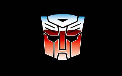Autobot Symbol Wallpapers