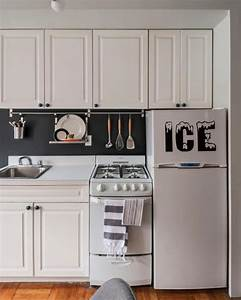 photo page hgtv With kitchen colors with white cabinets with new york yankees stickers