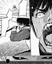 Image - Amon's Final Stand.png   Tokyo Ghoul Wiki   FANDOM ...