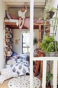 Hochbett Kaufen Erwachsene : hochbett 140x200 fr erwachsene hochbett aus massivholz ~ Michelbontemps.com Haus und Dekorationen