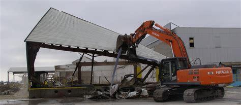 cve corp asbestos abatement removal companies san diego
