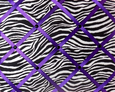 Purple Animal Print Wallpaper - blue zebra wallpaper wallpapersafari