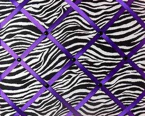 Purple Zebra Backgrounds | wallpaper, wallpaper hd ...
