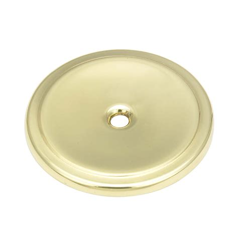 brass cabinet knob backplate striking closet knobs with backplate roselawnlutheran