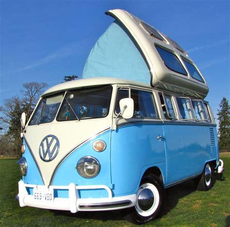 volkswagen hippie van front image gallery hippie bus for sale