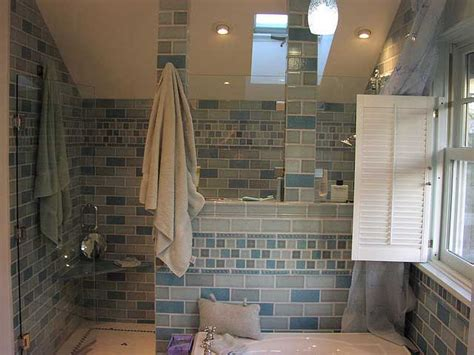 Mobile Home Bathroom Remodels