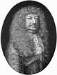 Frederick William   elector of Brandenburg   Britannica.com