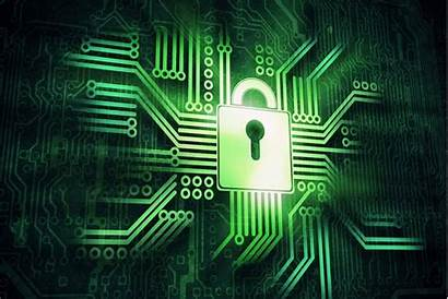 Cyber Security Protect Attacks Company Against Ways