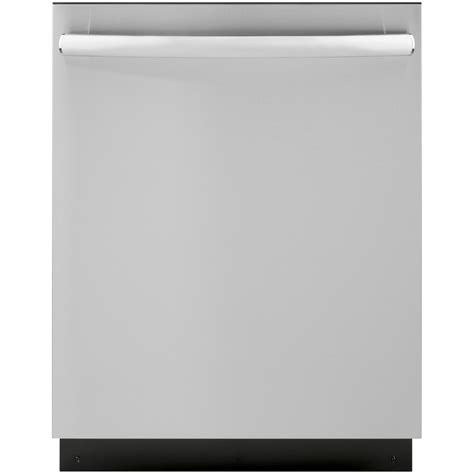 gdtsslss ge built  dishwasher stainless steel airport home appliance