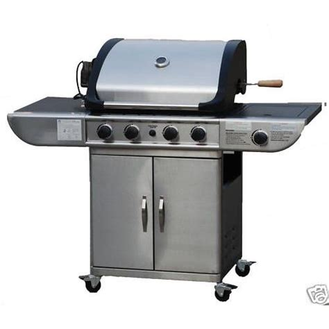 cuisiner avec barbecue a gaz barbecue a gaz plancha 28 images plancha gaz ou