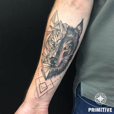 mandala paisley geometric tattoo specialist  perth