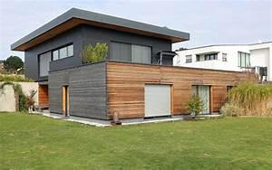 Haus Umbauen Planen : haus umbauen planen ~ Articles-book.com Haus und Dekorationen
