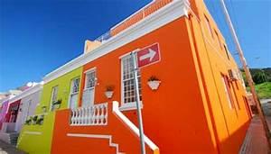 Haus Kaufen Namibia : immobilien kaufen in afrika ~ Markanthonyermac.com Haus und Dekorationen