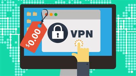 the best free vpns for 2019 pcmag