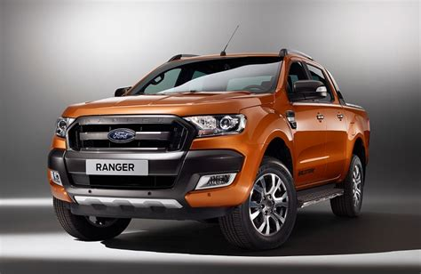 ford ranger models by year 2017 ford ranger new features arrival new truck models
