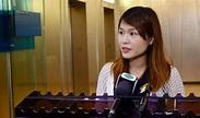 Hong Kong district councillor shares #metoo experience ...