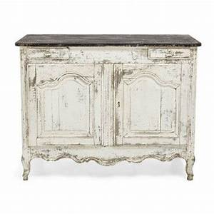 440 best CHIPPY, DISTRESSED, SHABBY PAINTED FURNITURE