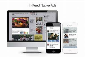 Native Advertising - The Official Definition