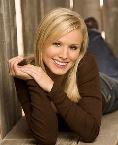 veronica mars photoshoots - Veronica Mars Photo (9575351 ...