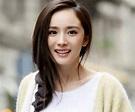 Yang Mi-Bio, Career, Movies, TV Series, Married, Husband ...
