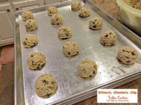 panera kitchen sink cookie calories panera bread chocolate chip cookie recipe cookie clicker