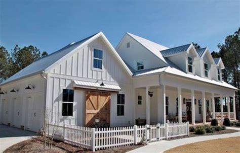 Luxury Mediterranean House Plans Farmhouse Modern Farm New
