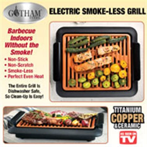 gotham steel square  piece nonstick cookware set  collections