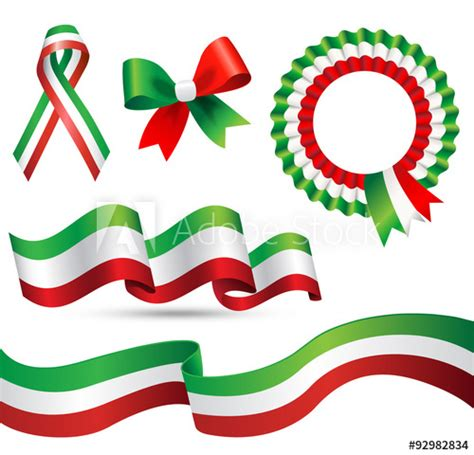 foto de bandiera italia nastri Buy Photos AP Images DetailView