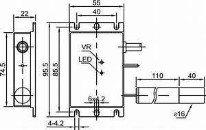 18 Lovely Leviton Photoelectric Switch Wiring Diagram