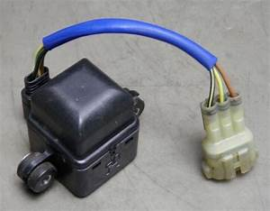 Electrical Components For Sale    Page  181 Of    Find Or