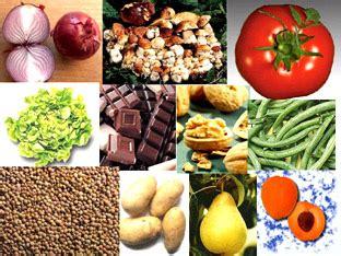 alimenti contenenti nikel allergia sistemica al nichel solfato