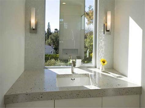 Make Brand Start Contemporary Bathroom