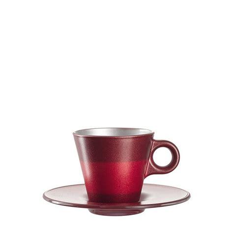 espressotassen glas leonardo leonardo espressotasse 187 ooh 171 kaufen otto