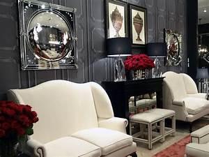 salon maison et objet 2016 paris decoration interieure With décoration intérieure salon