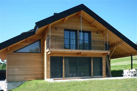 bureau ossature bois maison a ossature bois 28 images maison ossature bois